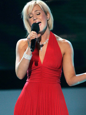 "Kellie Pickler Turns 30! See What The Stars of ""American Idol"" Look Like Now"