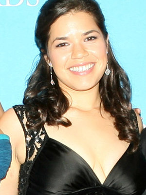 "See What the Cast of ""Ugly Betty"" Looks Like Now!"