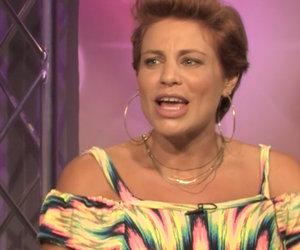 """Lisa D'Amato Talks """"Top Model,"""" Tyra Banks"""