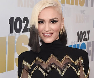 This Video of Gwen Stefani Pulling Bullied Fan Onstage Will Make You Feel All the Feels