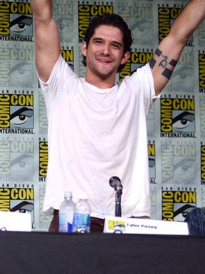 """""""Teen Wolf"""" Stars on Final Season, Stydia & More!"""