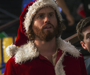 "Booze, Hookups & Loose Reindeer -- See the First Trailer for ""Office Christmas Party"""