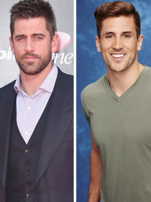Aaron Rodgers Breaks Silence on Estranged Bro