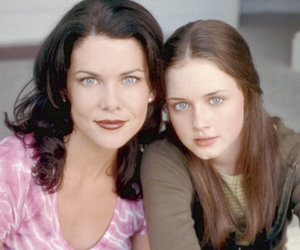 "The First Trailer for ""Gilmore Girls: A Year in the Life"" Is Finally Here!"