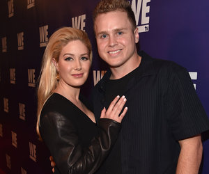 "Heidi Montag & Spencer Pratt Talks ""Hills"" Regrets, While Lauren Conrad Teases New Tell-All"