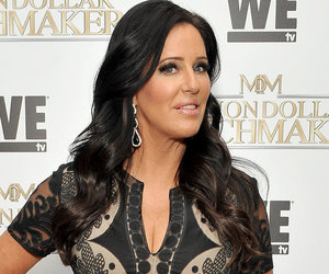 "Patti Stanger Busts BFF on ""Million Dollar Matchmaker"" -- Calls Him Out HARD!"