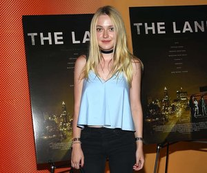 Dakota Fanning's Casual Style -- Fab or Drab?