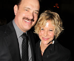 "Tom Hanks and Meg Ryan Reunite Onscreen in ""Ithaca"" Trailer"