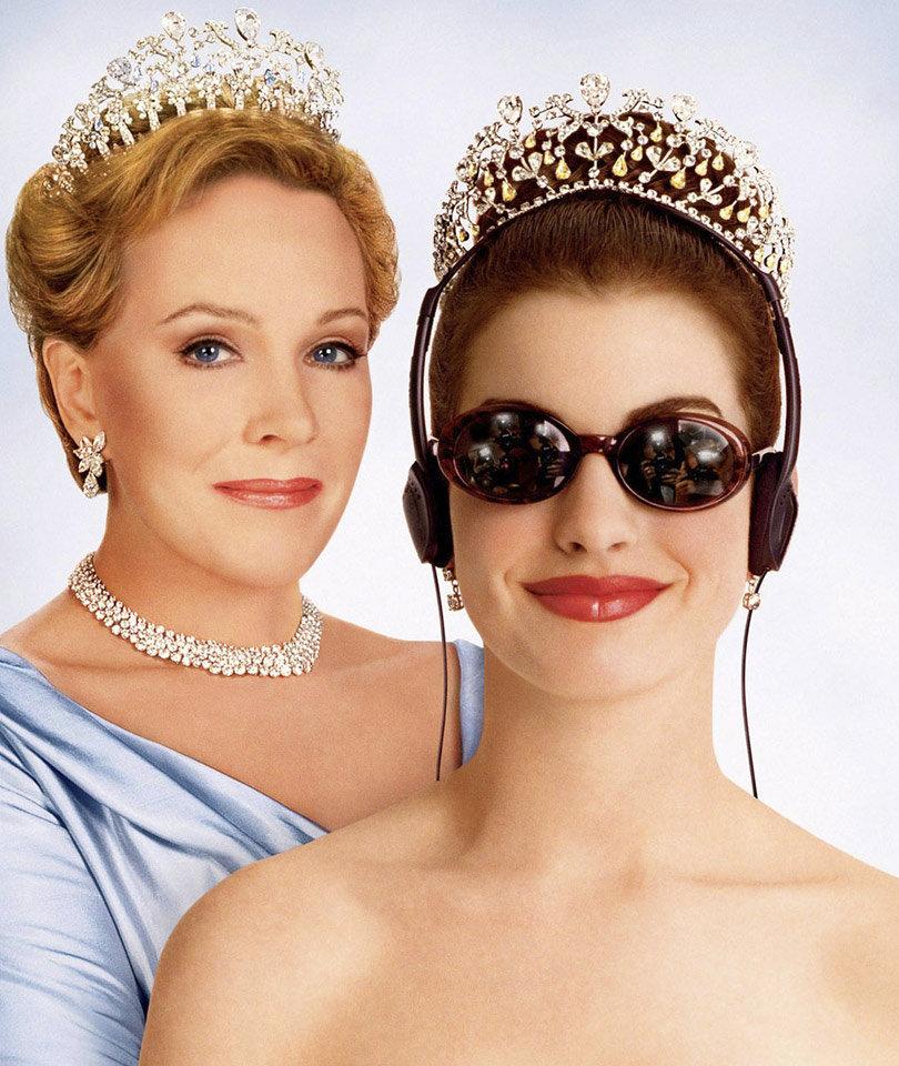 The Princess Diaries Vol 1 Pdf Command