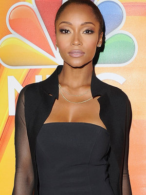 "Why Yaya Won't Be Watching the ""Top Model"" Reboot"
