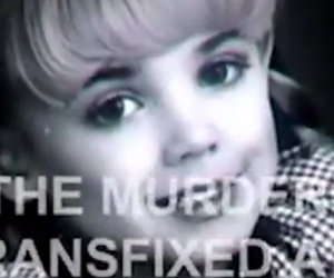 "See the First Trailer for ""The Case of JonBenét Ramsey"""