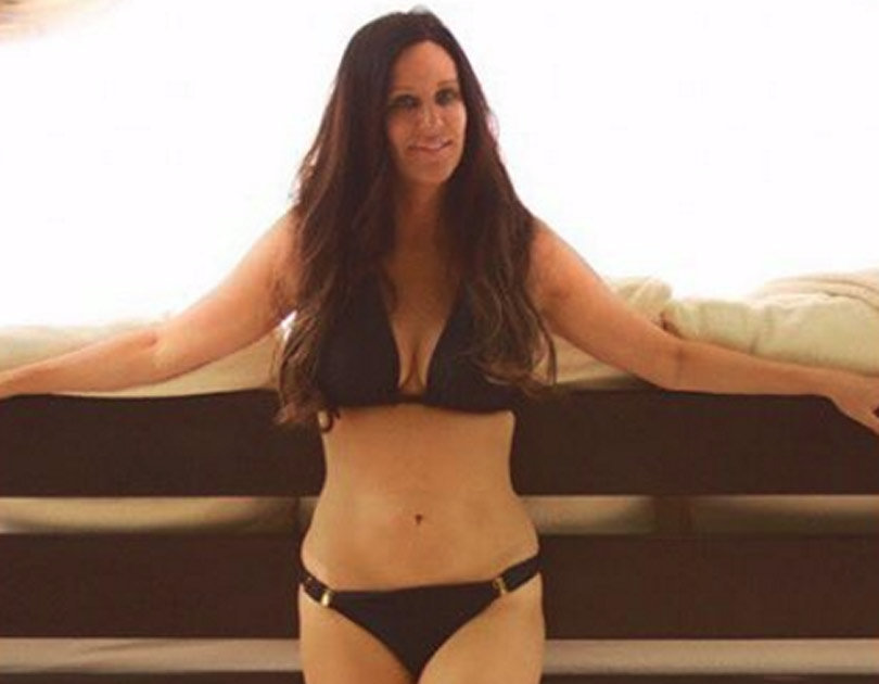 Patti stanger tips for dating 7