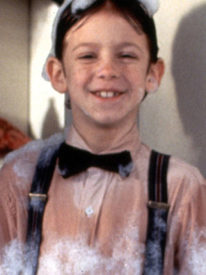 "See What the Cast of ""Little Rascals"" Looks Like Now!"