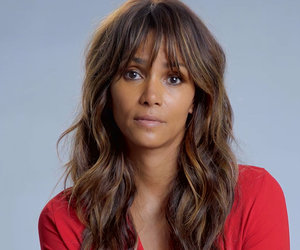 Halle Berry, Jodie Foster & More Do Dramatic Readings of Britney Songs