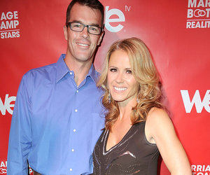 Trista & Ryan Sutter's Kids Are Perfect Mix of Their Parents -- See First Day of School Pic!