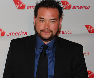 "UPDATE: Jon Gosselin Reacts to Kate's Tell-All -- ""It's Shocking!"""