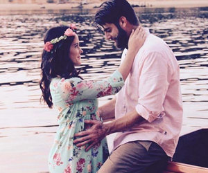 Jenelle Evans Announces Pregnancy, Baby's Gender & Name!