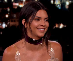 """Kendall Jenner's Neighbors Were """"Up in Arms"""" When She Moved onto the Block"""
