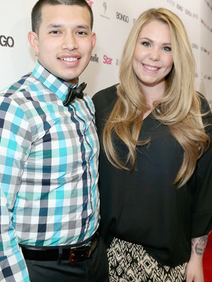 "Kail Lowry's Ex Javi Marroquin Speaks Out on Split: ""She Know What She Did"""