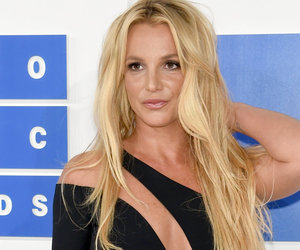 Britney, Kim & More: Our Picks for HOTTEST VMA Looks!