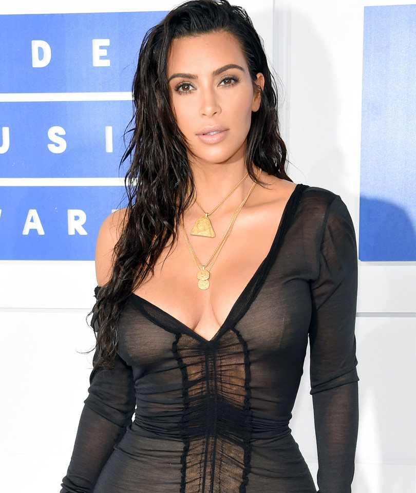 2016 MTV Video Music Awards: See ALL the Red Carpet Pics!