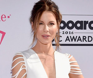 Kate Beckinsale Shares Sweet Pic Celebrating Daughter Lily's Senior Year