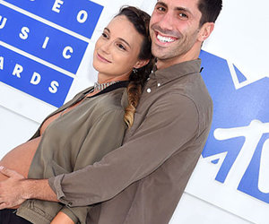 """Catfish"" Star Talks Katy Perry Episode & Fiancee's Nearly Nude Look"