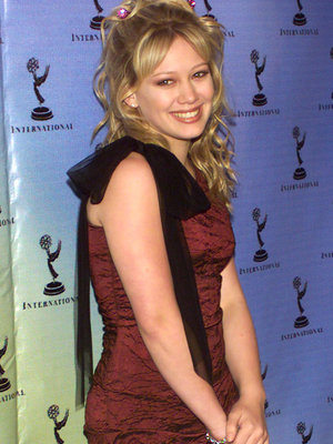 "See What the Cast of ""Lizzie McGuire"" Looks Like Now!"