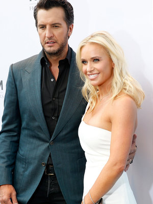 Country Music's Hottest Stars Attend 10th Annual ACM Honors